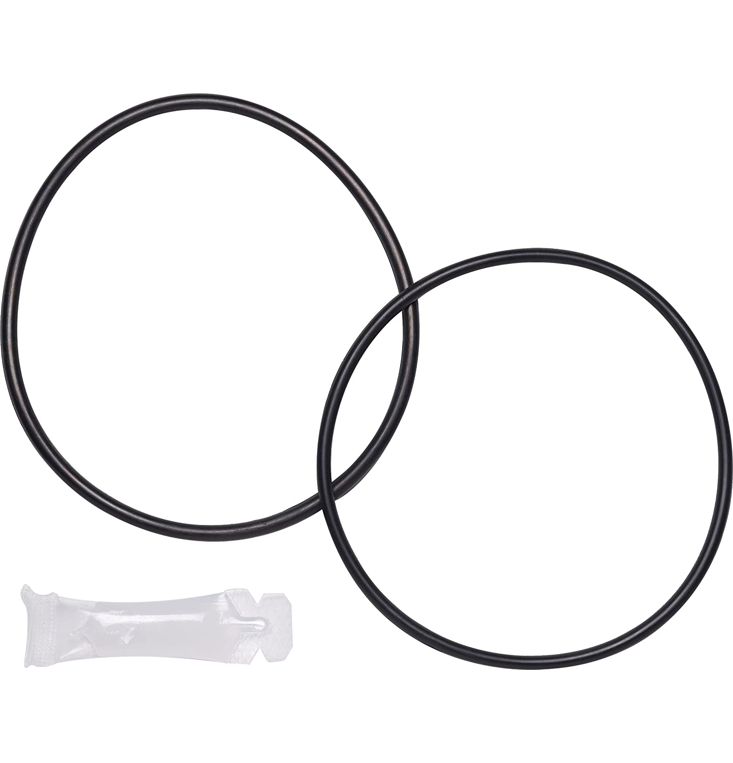 General Electric UCRING Replacement O-Ring