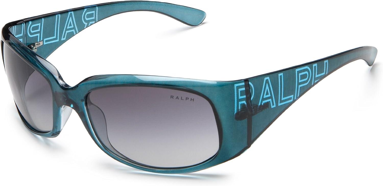 Gafas de Sol Ralph RA5104: Amazon.es: Ropa y accesorios