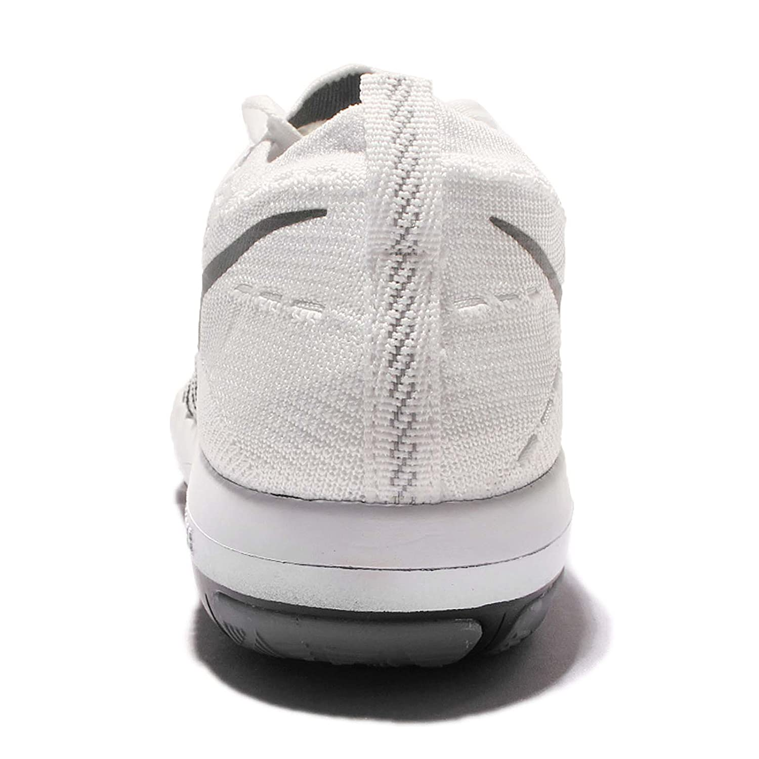 hot sales 3bd6c 40da7 Amazon.com   Nike Free Transform Flyknit Womens Running Trainers 833410  Sneakers Shoes   Road Running