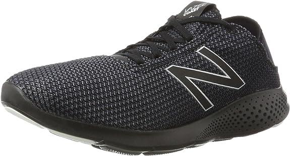 New Balance Vazee Coast V2, Zapatillas de Running para Mujer, Negro (Black), 36 EU: Amazon.es: Zapatos y complementos