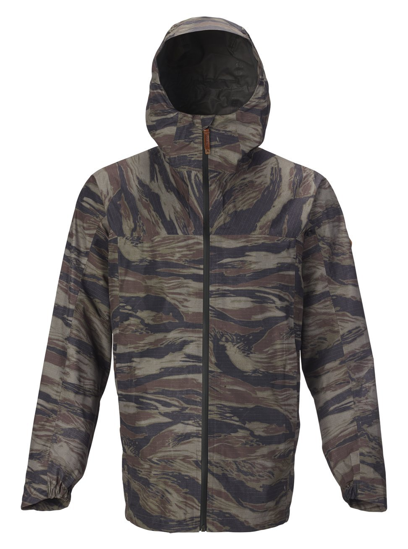 iLXHD Mens Hoodie Winter Warm Fleece Zipper Sweater Jacket Outwear Coat