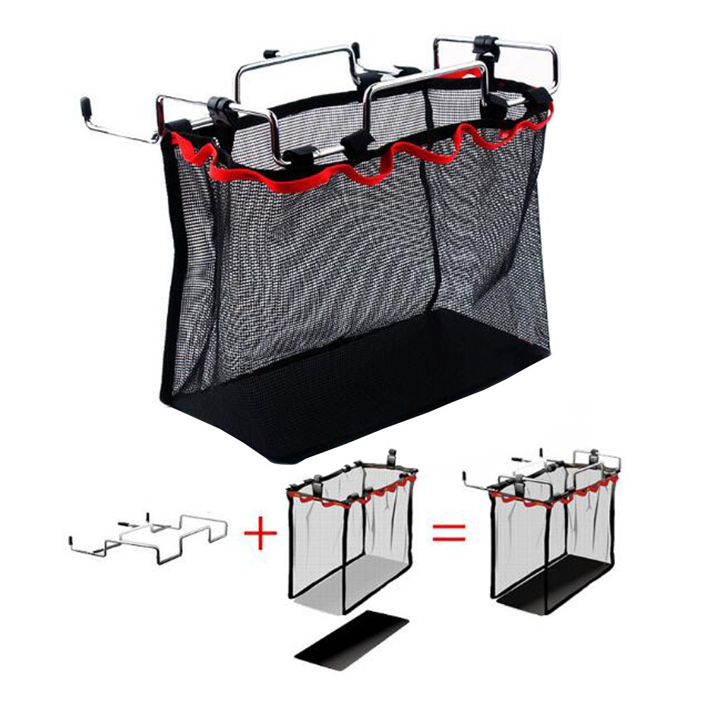 uctop Tragbare Outdoor Camping Speicher Rack Picknick Tisch Grill ...