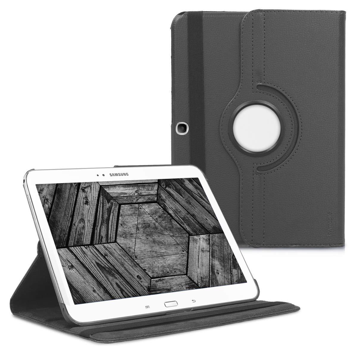 Funda Samsung Galaxy Tab 3 10.1 KWMOBILE [7D2H9HF8]