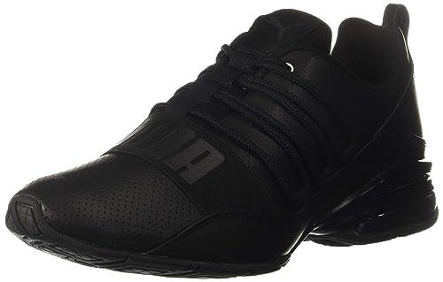 Cell Regulate Sl Running Shoe