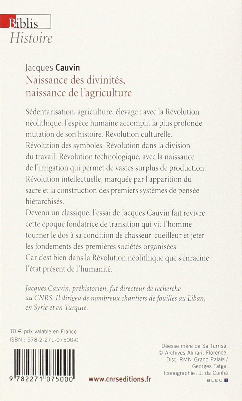 Le Conquet Geo.fr