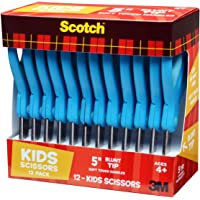 12-Pc. Scotch 5