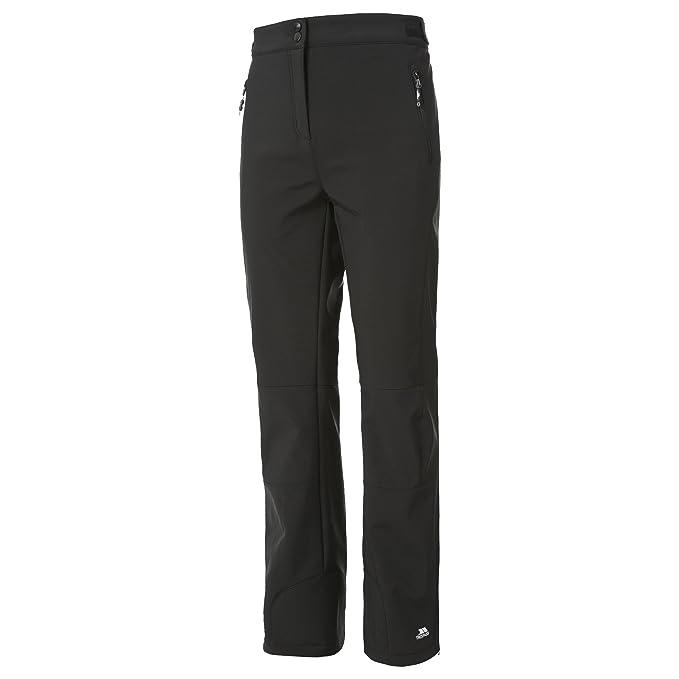 Greatbe Pantalones Cortos de ba/ño de Verano para Hombres Mickey Mouse y Minnie Mouse Beach Board para Hombres//Yonth//Teen//Boy