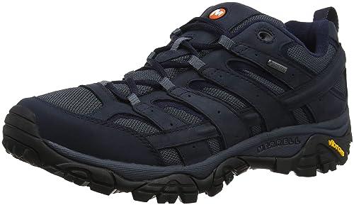 Da UomoAmazon Merrell Escursionismo Borse E J46565Stivali itScarpe 3lKFcT1J