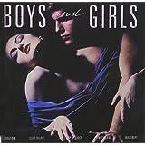 Boys - Girls ( Remastered ) [Import anglais]