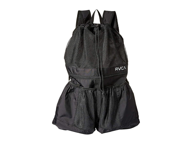 [ルーカ] メンズ バックパックリュックサック Drawcord Backpack [並行輸入品] No-Size  B07L89K8FB