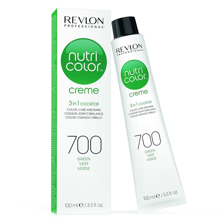 Revlon, Cuidado del pelo y del cuero cabelludo - 100 ml.