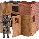 Fortnite - 1x1 Builder Set) (Black Knight) S1