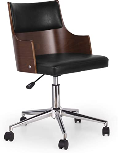 Christopher Knight Home Rhine Office Chair