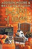 Dog Days of Murder