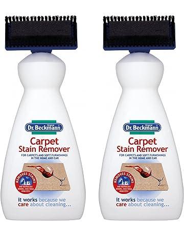 Vanish Carpet Upholstery Sn Remover Cleaner Spray Carpet