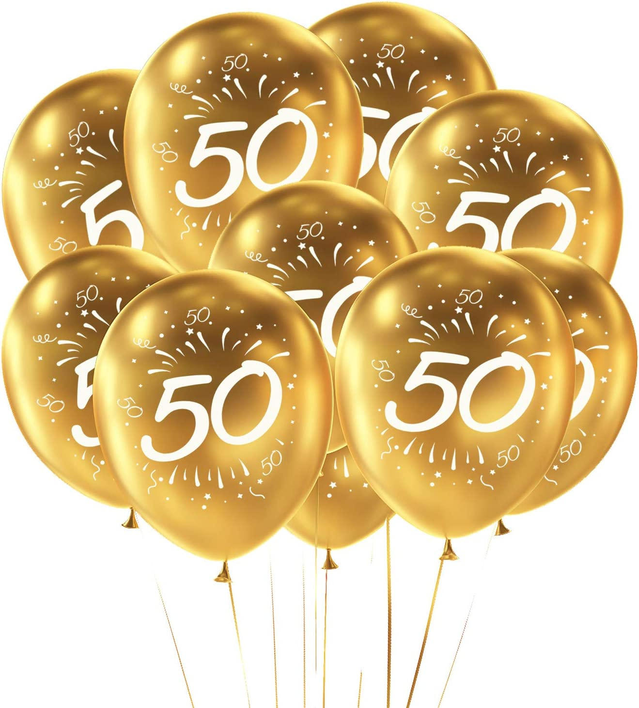 3x Weißer Schwan-Aluminiumfilm-Ballon Für Hochzeits-Geburtstagsfeier