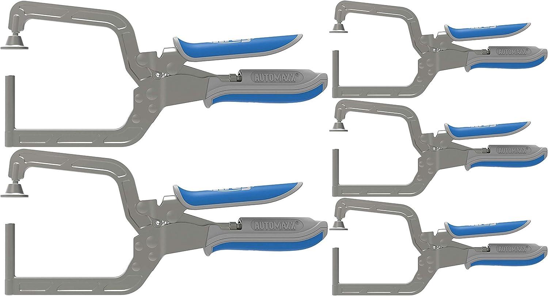 Kreg KHCRA Automaxx Right Angle Clamp