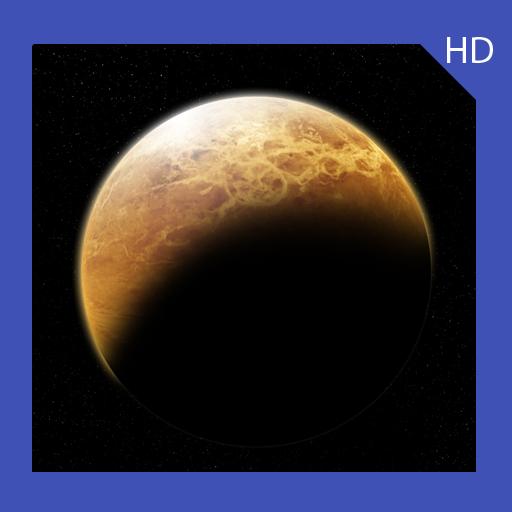 Venus Wallpaper HD Free