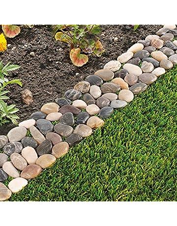 Garden edging strip plastic good