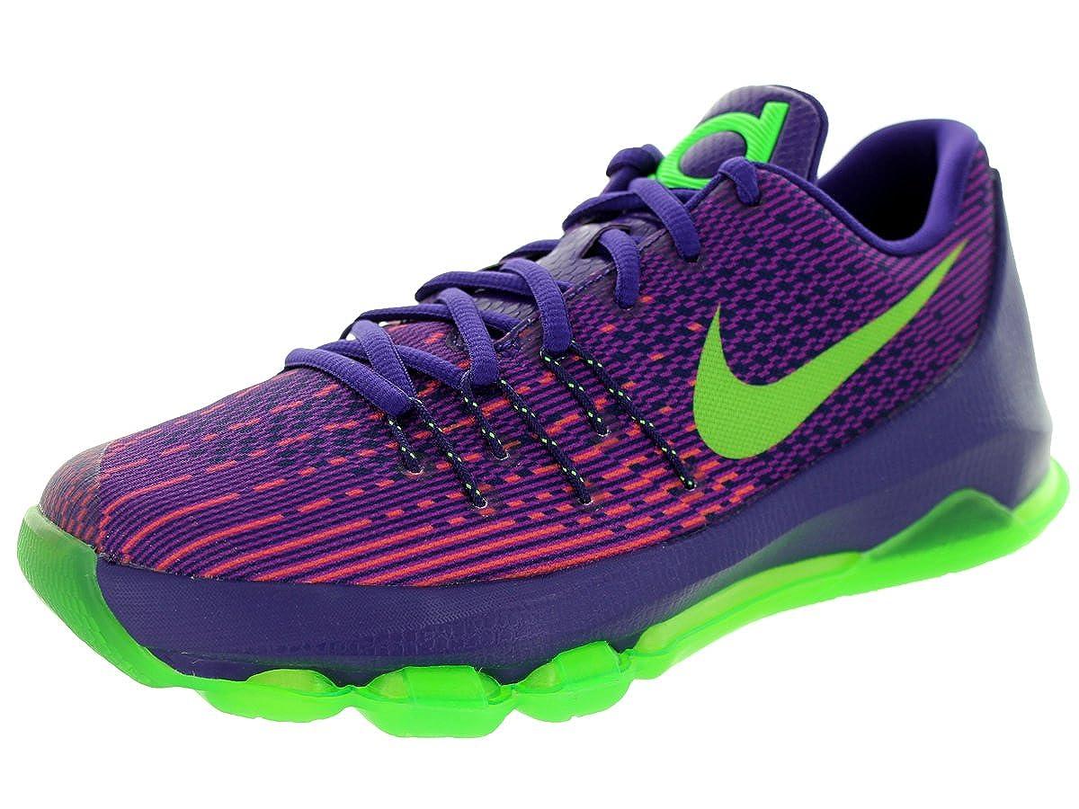 Nike Wmns Capri Ii, Damen Turnschuhe