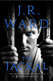 The Jackal (Black Dagger Brotherhood: Prison Camp Book 1)