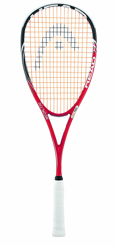 HEAD You Tek Neon 2 130 Squash Racket.   B004OOJA9K