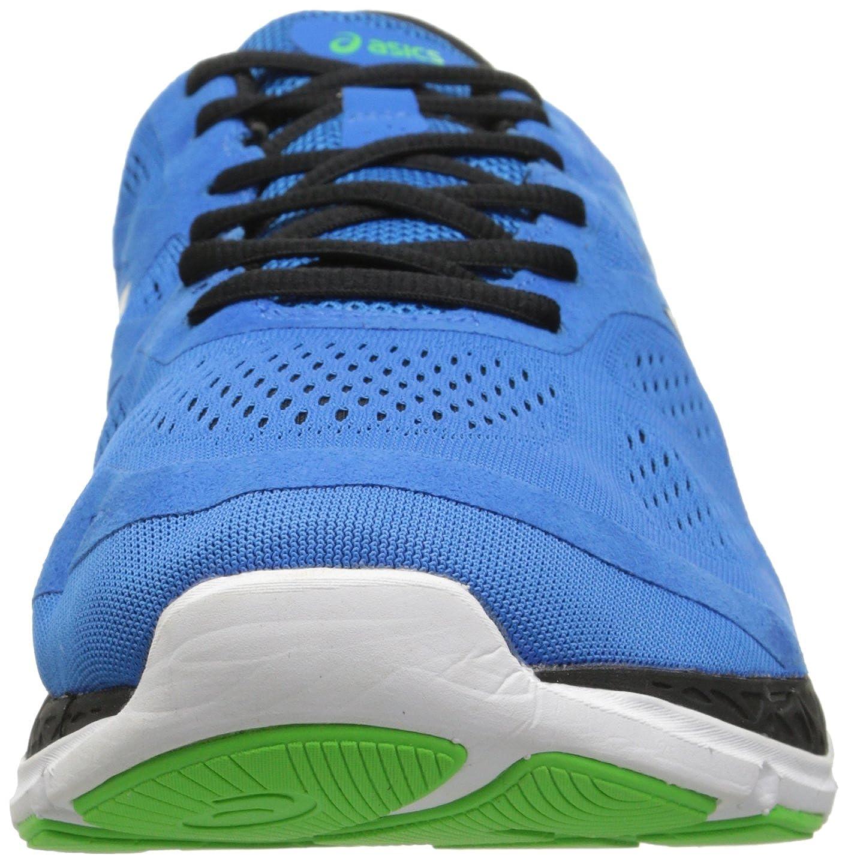 ASICS Men s 33 FA Running Shoe