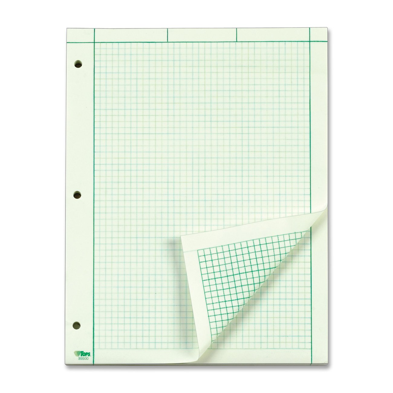 Graph Paper Sample Gis Consultant Cover Letter Advertising 71YffYIE15L  Graph Paper Samplehtml How To Print Graph