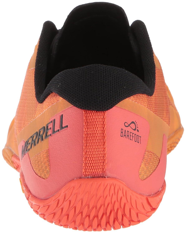 Merrell Vapor Glove 3, 3, 3, Herren Laufschuhe  ed1ca6