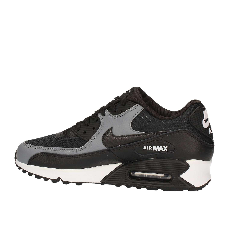Nike Damen Air Max 90 Schuhe