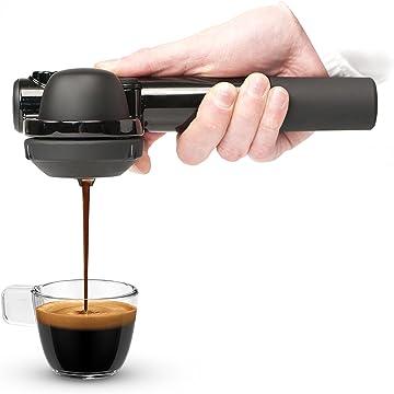 best selling Handpresso Wild Hybrid