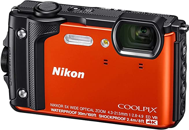 Ultimate Deals w300orange product image 6