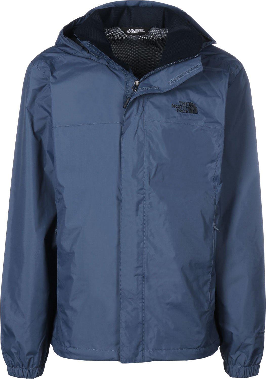 The North Face North Face M Resolve 2 Jacket - Chaqueta, Hombre: Amazon.es: Deportes y aire libre