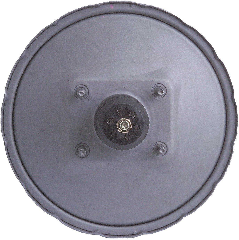 Cardone 53-2772 Remanufactured Import Power Brake Booster