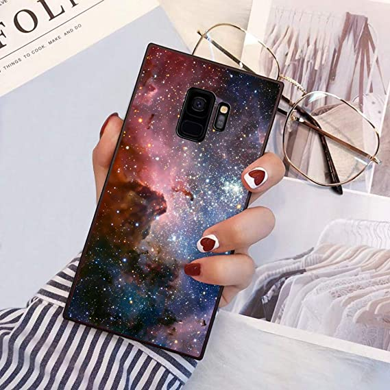 samsung galaxy s9 edge case