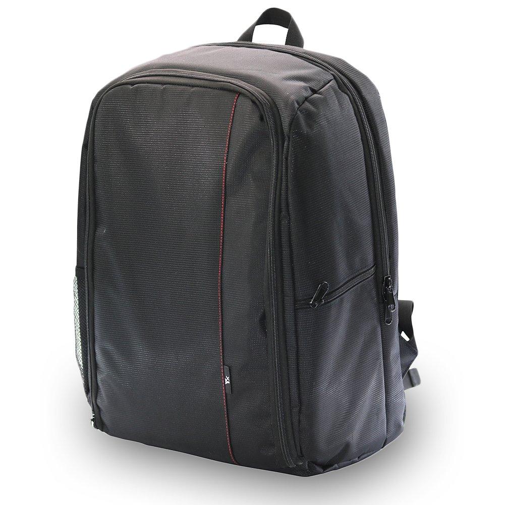 BTG Transport Backpack Carrying Bag Storage Bag for Parrot Bebop 2 FPV / Bebop 2 Power FPV / Bebop 2 Adventurer