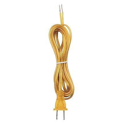 Awesome Westinghouse Lighting C 7010500 Lamp Cord Set Product Specific Wiring Database Ioscogelartorg