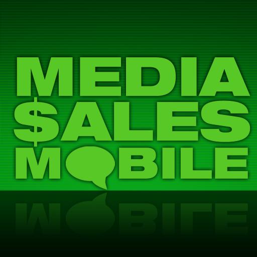Media Sales Mobile (Cable Media Sales)