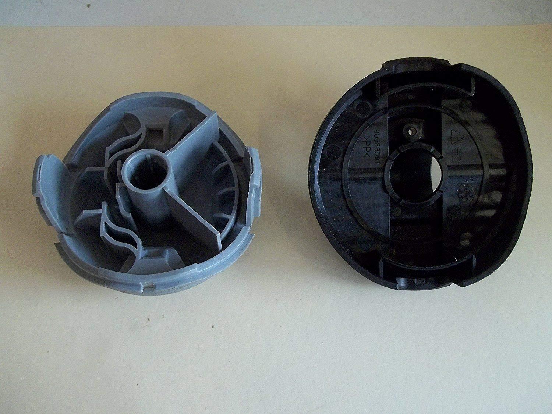Black /& Decker tap/ón de cobertura hdl resistente cortabordes GL7033/GL8033/GL933/