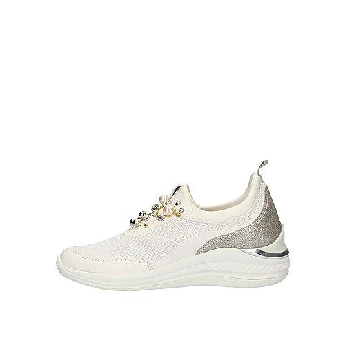 Donna Sneaker Lumberjack Sw44605 Borse Amazon E Scarpe U59 003 it rqUI1UO d4c87bb2a1651