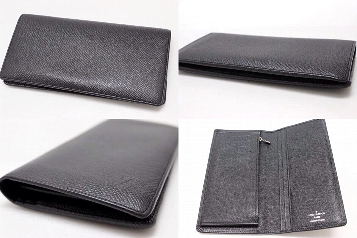 Louis Vuitton ルイヴィトン 長財布 二つ折り タイガ ポルトフォイユブラザ アルドワーズ M32572 【並行輸入品】 B014J6JG14