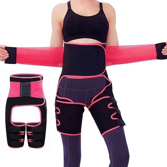 Amazon - $11.99 Waist Trainer for Women Everyday Wear