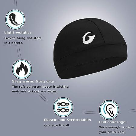 Cranium condom helmet