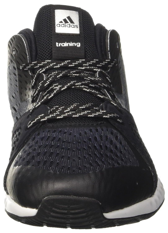 Pro W Adidas Damen Trainingsschuhe Crazytrain PXZTkuOi