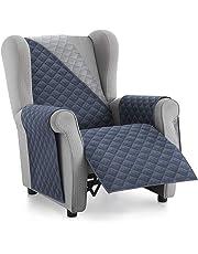 textil-home Funda Cubre sofá Malu