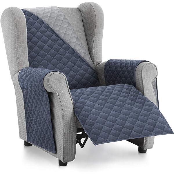 PETCUTE Sofa Fundas de sillones Impermeable Cubre sillones ...