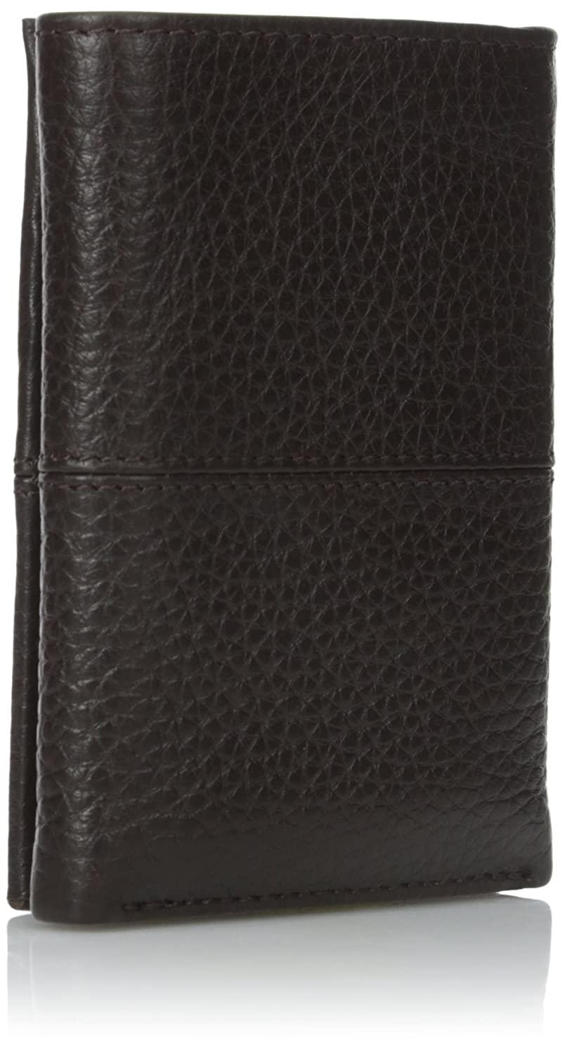 Cole Haan Mens Trifold
