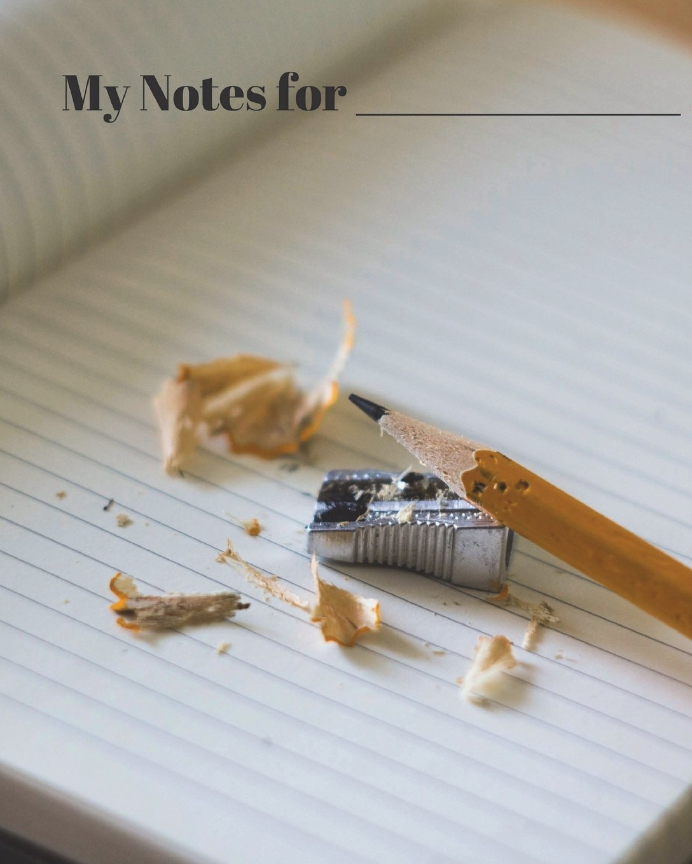 Download Class Notes pdf epub