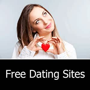 Free no signup dating sites