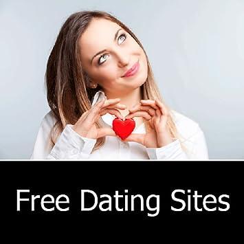 Gratis datingside i Aussie